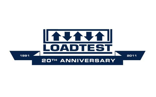 loadtest