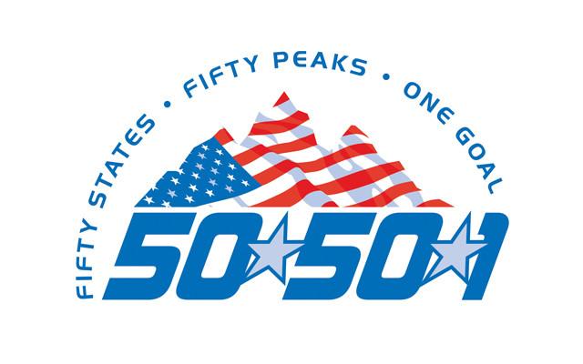 50-50-1-study