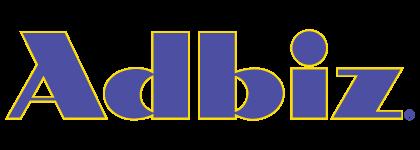 Adbiz, Inc.